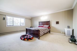 Photo 26: 3070 LAZY A Street in Coquitlam: Ranch Park House for sale : MLS®# R2536184