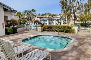 Photo 49: 23 Cambria in Mission Viejo: Residential for sale (MS - Mission Viejo South)  : MLS®# OC21086230
