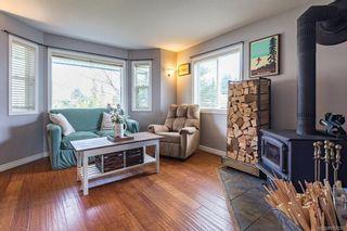 Photo 10: 510 Deerwood Pl in : CV Comox (Town of) House for sale (Comox Valley)  : MLS®# 870593