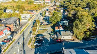 Photo 9: 330/332/334 Windmill Road in Dartmouth: 10-Dartmouth Downtown To Burnside Vacant Land for sale (Halifax-Dartmouth)  : MLS®# 202125777