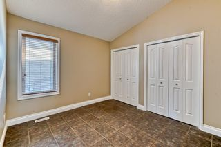 Photo 10: 180 Hidden Vale Close NW in Calgary: Hidden Valley Detached for sale : MLS®# A1071252