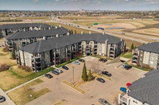 Photo 28:  in Edmonton: Zone 55 Condo for sale : MLS®# E4244419