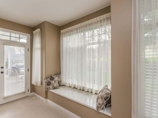 Photo 24: 1302 SATURNA DRIVE in PARKSVILLE: PQ Parksville Row/Townhouse for sale (Parksville/Qualicum)  : MLS®# 805179