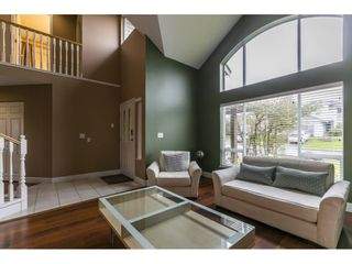 """Photo 5: 21487 TELEGRAPH Trail in Langley: Walnut Grove House for sale in """"FOREST HILLS"""" : MLS®# R2561453"""
