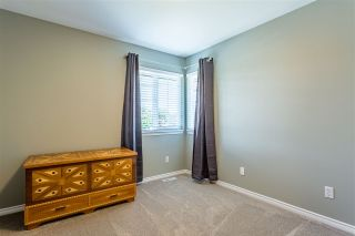 Photo 15: 6483 188A Street in Surrey: Cloverdale BC House for sale (Cloverdale)  : MLS®# R2476644