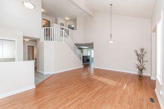Photo 8: 471 OZERNA Road in Edmonton: Zone 28 House for sale : MLS®# E4252419