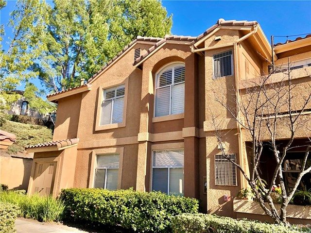 Main Photo: 19431 Rue De Valore Unit 42E in Lake Forest: Property for sale (FH - Foothill Ranch)  : MLS®# OC21023103