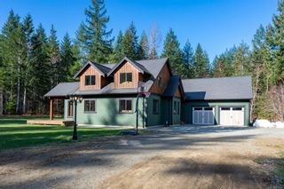 Photo 40: 3815 Woodland Dr in : CR Campbell River South House for sale (Campbell River)  : MLS®# 871197