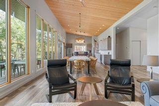 Photo 10: 225 43169 Range Rd 215: Rural Camrose County House for sale : MLS®# E4264040