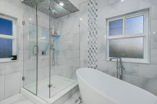 Photo 28: 7869 167 Street in Surrey: Fleetwood Tynehead House for sale : MLS®# R2575705