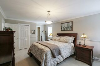 """Photo 14: 4928 196B Street in Langley: Langley City House for sale in """"High Knoll"""" : MLS®# R2610157"""