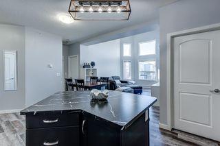 Photo 10: 420 392 SILVER_BERRY Road in Edmonton: Zone 30 Condo for sale : MLS®# E4262419