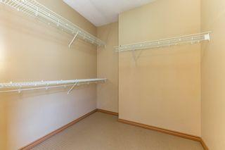Photo 19: 3216 TREDGER Close in Edmonton: Zone 14 House for sale : MLS®# E4233312