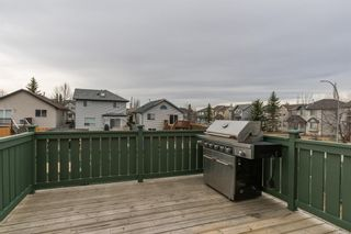 Photo 22: 144 Somerside Close SW in Calgary: Somerset Detached for sale : MLS®# A1093207
