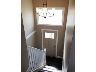 Photo 8: 21061 BARKER Avenue in Maple Ridge: Southwest Maple Ridge House for sale : MLS®# V1057098