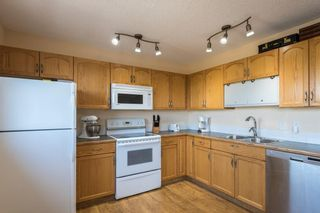 Photo 2: 5 Lount Crescent: Beiseker House for sale : MLS®# C4126497