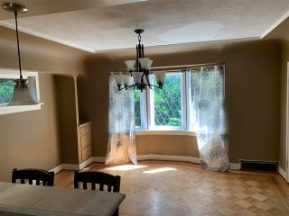 Photo 8: 7307 ANGUS Drive in Vancouver: South Granville House for sale (Vancouver West)  : MLS®# R2131881