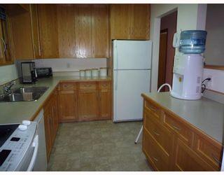 Photo 5: 25 PERES OBLAT Drive in WINNIPEG: Windsor Park / Southdale / Island Lakes Condominium for sale (South East Winnipeg)  : MLS®# 2916744