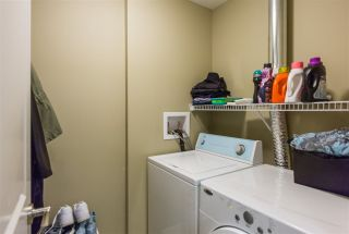 """Photo 21: 811 1415 PARKWAY Boulevard in Coquitlam: Westwood Plateau Condo for sale in """"Cascade"""" : MLS®# R2551899"""