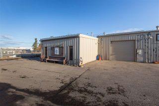 Photo 6: 12845 151 Street in Edmonton: Zone 40 Industrial for sale : MLS®# E4235970