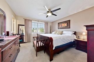 Photo 12: 310 Inglewood Grove SE in Calgary: Inglewood Row/Townhouse for sale : MLS®# A1100172