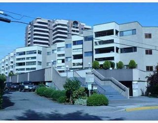 Photo 1: 110 8291 PARK Road in Cedar Park Place: Home for sale : MLS®# V743996