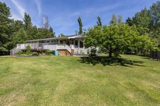 Photo 37: 26 460002 Hwy 771: Rural Wetaskiwin County House for sale : MLS®# E4237795