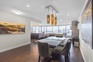Photo 23: 2105 120 MILROSS Avenue in Vancouver: Downtown VE Condo for sale (Vancouver East)  : MLS®# R2617416