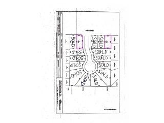 """Photo 1: LT.1 7046 196B Street in Langley: Willoughby Heights Land for sale in """"ROUTLEY"""" : MLS®# F1424398"""
