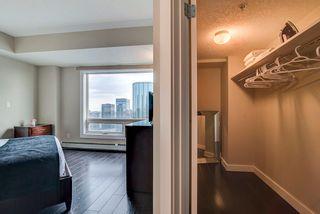 Photo 25: 2702 10136 104 Street in Edmonton: Zone 12 Condo for sale : MLS®# E4256502