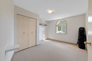 Photo 30: 640 LINTON Street in Coquitlam: Central Coquitlam House for sale : MLS®# R2617480