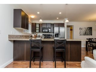 Photo 9: 204 5488 198 STREET in Langley: Langley City Condo for sale : MLS®# R2139767