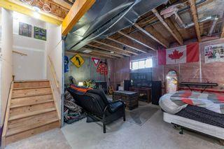 Photo 26: 134 5420 GRANT MACEWAN Boulevard: Leduc Townhouse for sale : MLS®# E4236625