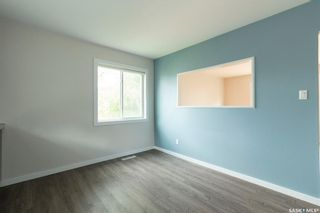 Photo 18: 104 110th Street West in Saskatoon: Sutherland Multi-Family for sale : MLS®# SK854292