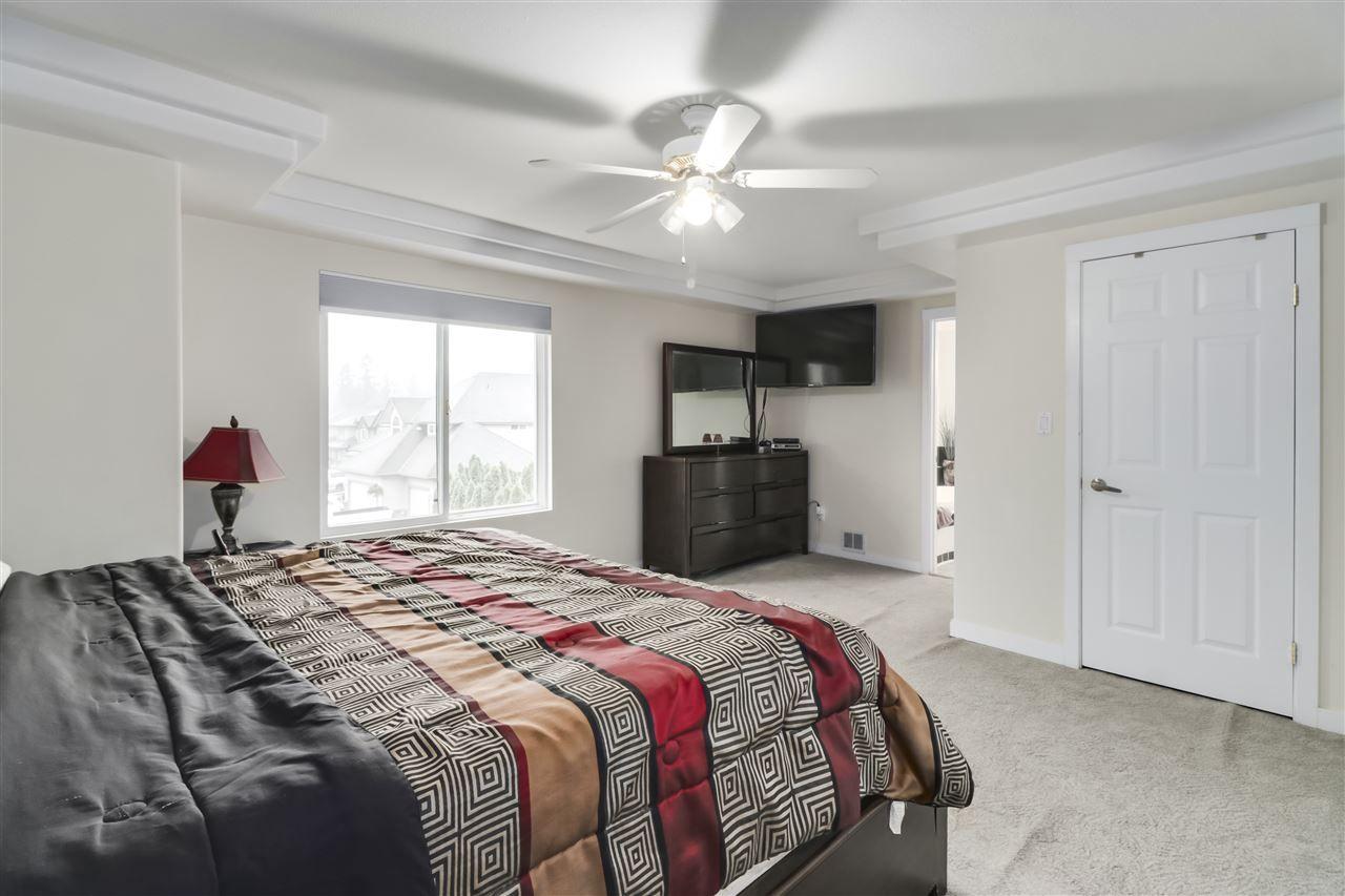 Photo 14: Photos: 23796 110B Avenue in Maple Ridge: Cottonwood MR House for sale : MLS®# R2516377