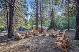 Photo 11: PALOMAR MTN House for sale : 7 bedrooms : 33350 Upper Meadow Rd in Palomar Mountain