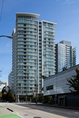 Photo 16: 2210 161 W GEORGIA Street in Vancouver: Downtown VW Condo for sale (Vancouver West)  : MLS®# R2618014
