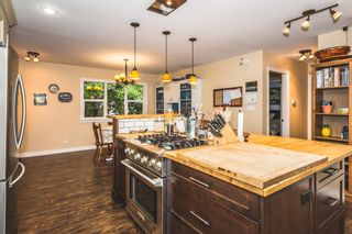 Photo 14: 858 COLUMBIA Street in Abbotsford: Poplar House for sale : MLS®# R2170775