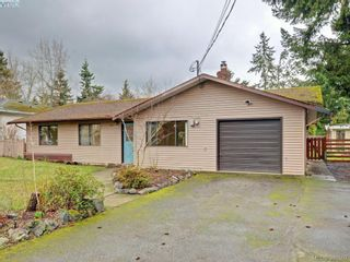 Photo 17: 1211 Marchant Rd in BRENTWOOD BAY: CS Brentwood Bay House for sale (Central Saanich)  : MLS®# 780767