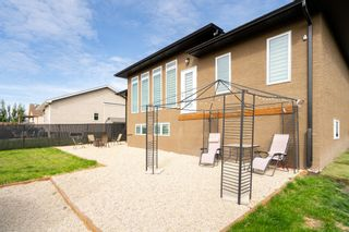 Photo 29: 136 Settlers Trail in Lorette: Serenity Trails Residential for sale (R05)  : MLS®# 202123610