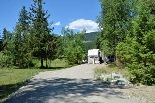 Photo 38: 455 Albers Road, in Lumby: House for sale : MLS®# 10235226