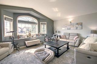 Photo 38: 106 NAPOLEON Crescent: St. Albert House for sale : MLS®# E4262401