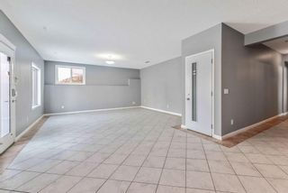 Photo 18: 602 SIERRA MADRE Court SW in Calgary: Signal Hill Detached for sale : MLS®# C4226468