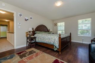 Photo 8: 34240 HARTMAN Avenue in Mission: Mission BC House for sale : MLS®# R2186450