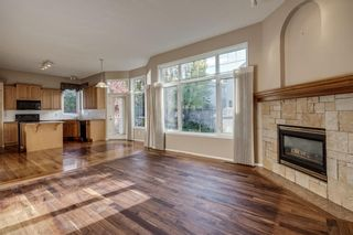 Photo 10: 8 SPRINGBANK Court SW in Calgary: Springbank Hill Detached for sale : MLS®# C4270134