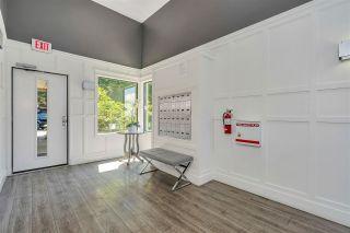 "Photo 3: 14 14045 NICO WYND Place in Surrey: Elgin Chantrell Condo for sale in ""NICO WYND ESTATES & GOLF RESORT"" (South Surrey White Rock)  : MLS®# R2472662"