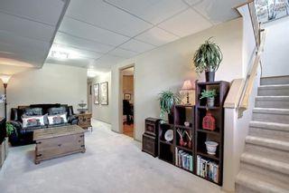 Photo 31: 128 Cramond Crescent SE in Calgary: Cranston Detached for sale : MLS®# A1144814