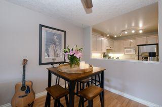 Photo 7: 201 1715 Richmond Ave in : Vi Jubilee Condo for sale (Victoria)  : MLS®# 876798