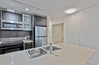 Photo 7: 808 13688 100 Avenue in Surrey: Whalley Condo for sale (North Surrey)  : MLS®# R2506319