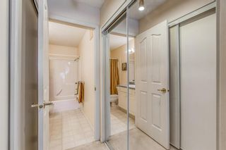 Photo 16: 3137 1818 Simcoe Boulevard SW in Calgary: Signal Hill Residential for sale : MLS®# A1059455